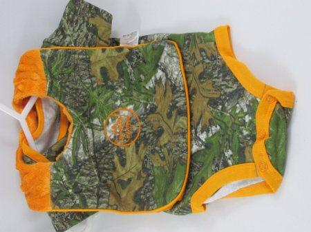 Mossy Oak 2PC-Boys - Kids Clothing