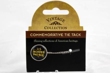 BP TIE TACK - Jewelry
