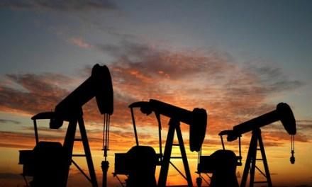 Se calmó la cosa con los petroleros