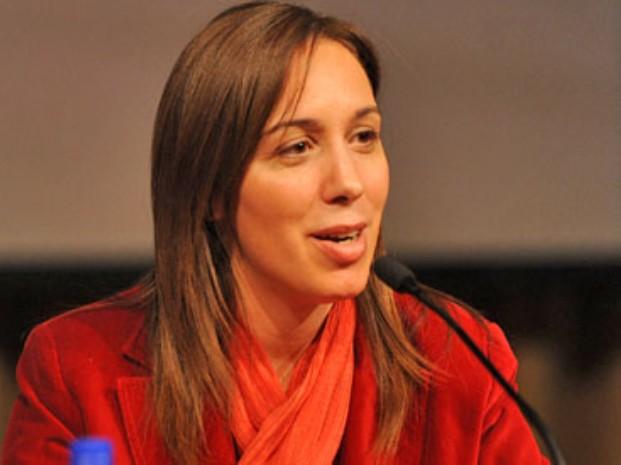 """Vidal: """"El fallo le pone un límite al intento de CFK de someter a la Justicia"""""""