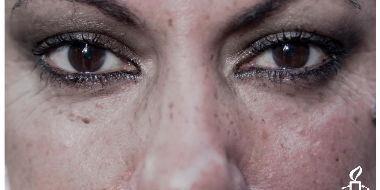 Poner el cuerpo (retratos del aborto en la Argentina)