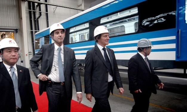 La tragedia ferroviaria de Castelar fue un accidente, según el juez