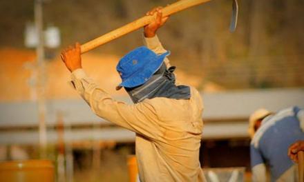 Cuántos puestos de trabajo se perdieron por la pandemia en todo el mundo