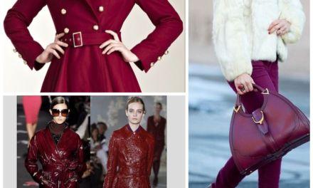 Invierno 2014: ¿Es posible vestirse barato y con glamour?