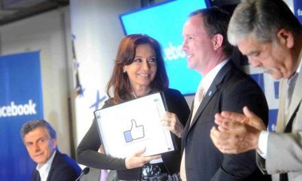 El pacto de Facebook