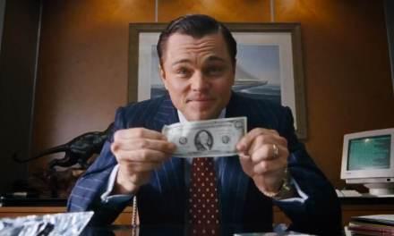 Economía: ¿Stock or go?