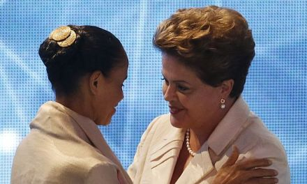 Elecciones en Brasil: ¿qué cambia para la Argentina?