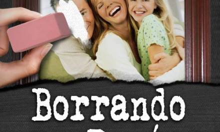 Borrando a papá: Border te cuenta todo sobre el documental que no quieren que veas