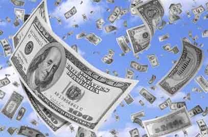 ¿Se terminó el ciclo alcista del dólar?