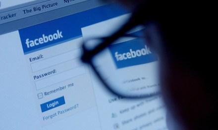 Negocios en Facebook: mucho más que selfies y caras bonitas