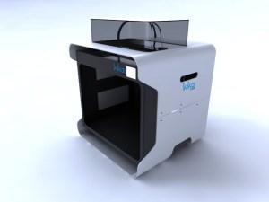 Impresora M11