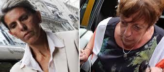Arroyo Salgado suma elementos para intentar desplazar a Fein