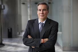 Caso Nisman: lo que nadie puede explicar en la causa