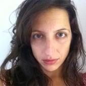 Natalia Gelós @nataliagelos