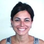 Nuria Gómez Videla @nugovi