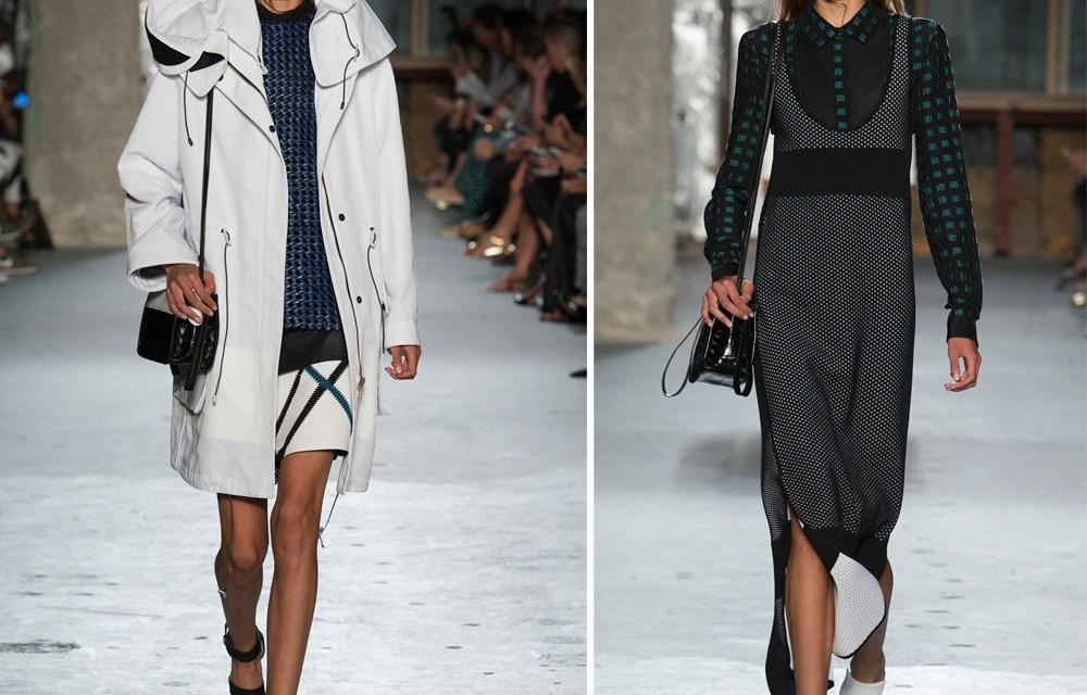 De chica rata a modelo de Chanel: ¿quién dice qué es bello?