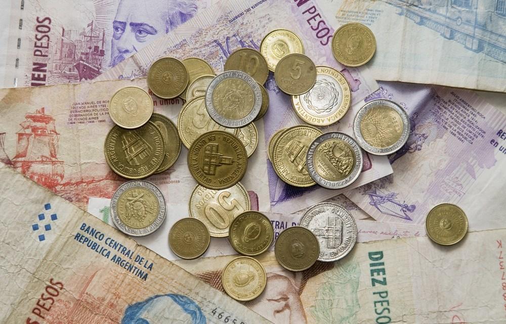¿Por qué el billete de 100 pesos se convirtió en una ganga?