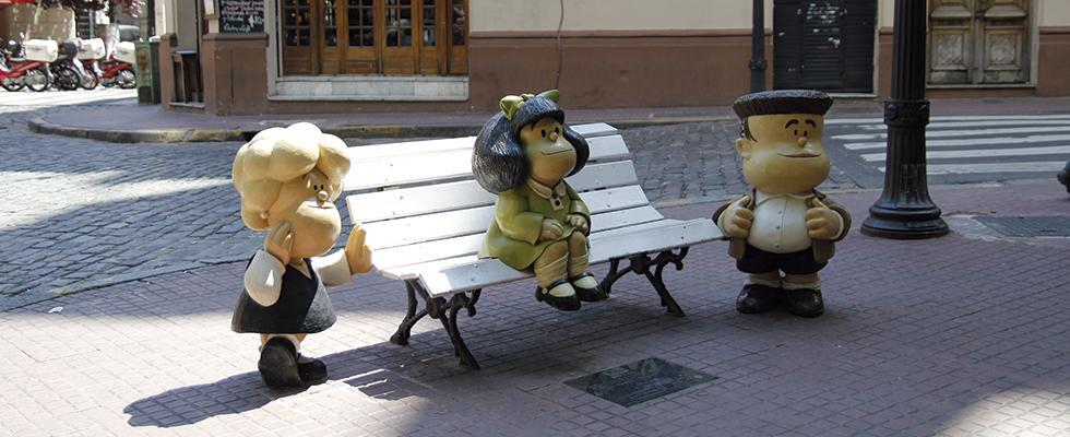 amigos_mafalda_paseos_historieta_980_1