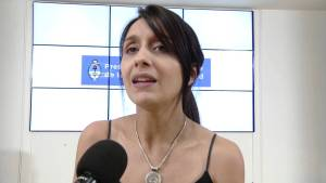 Agustina Propato