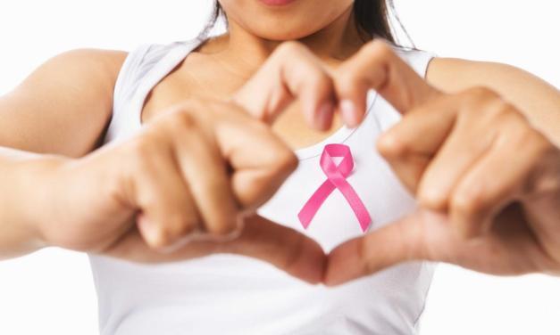 Una campaña por la inclusión de pacientes con Cáncer de Mama