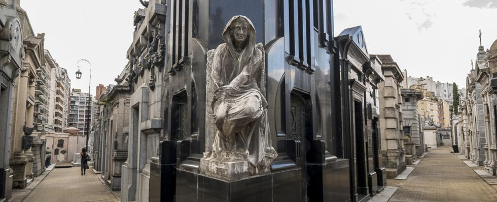 cementerio_recoleta_header_2_1
