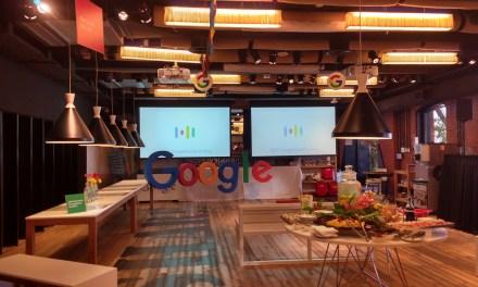 #Busquedas2015: ¿Qué googleamos los argentinos este año?