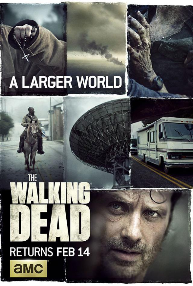the-walking-dead-temporada-6-el-poster-2016