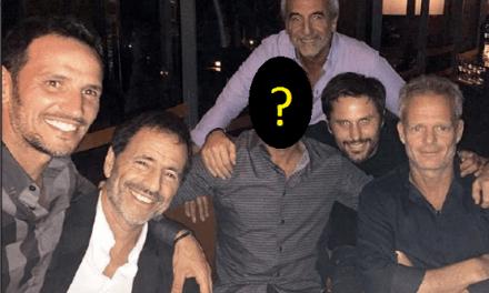 Su fortuna es de 46 millones de pesos y no es ministro. ¿Quién es el funcionario más rico de Macri?