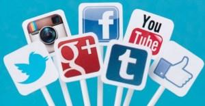 Redes-sociales-725x375