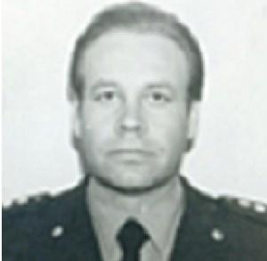 Ricardo Aleks