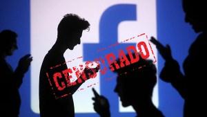 facebook-censurado