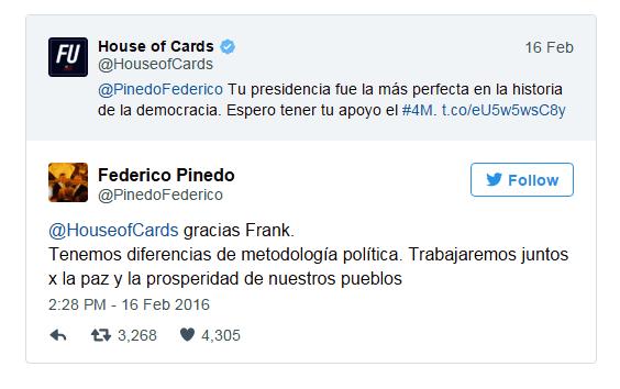 hoc twitter borderperiodismo 1