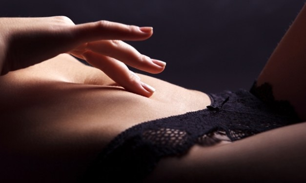 Entérate de qué se trata la verdadera revolución sexual de las mujeres