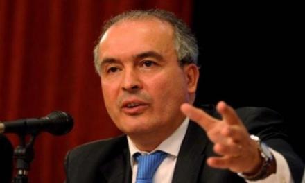 En mayo, José López declaró tener sólo 103 mil pesos en efectivo