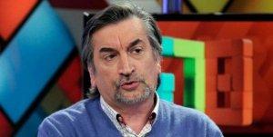 Edgardo Mocca; reclama 1,1 millones de pesos.