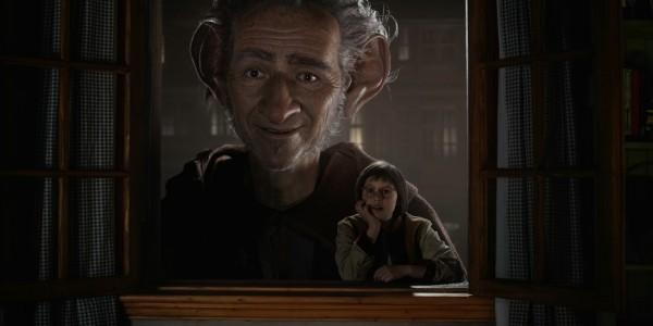 Recomendado: Steven Spielberg, el gran encantador de niños