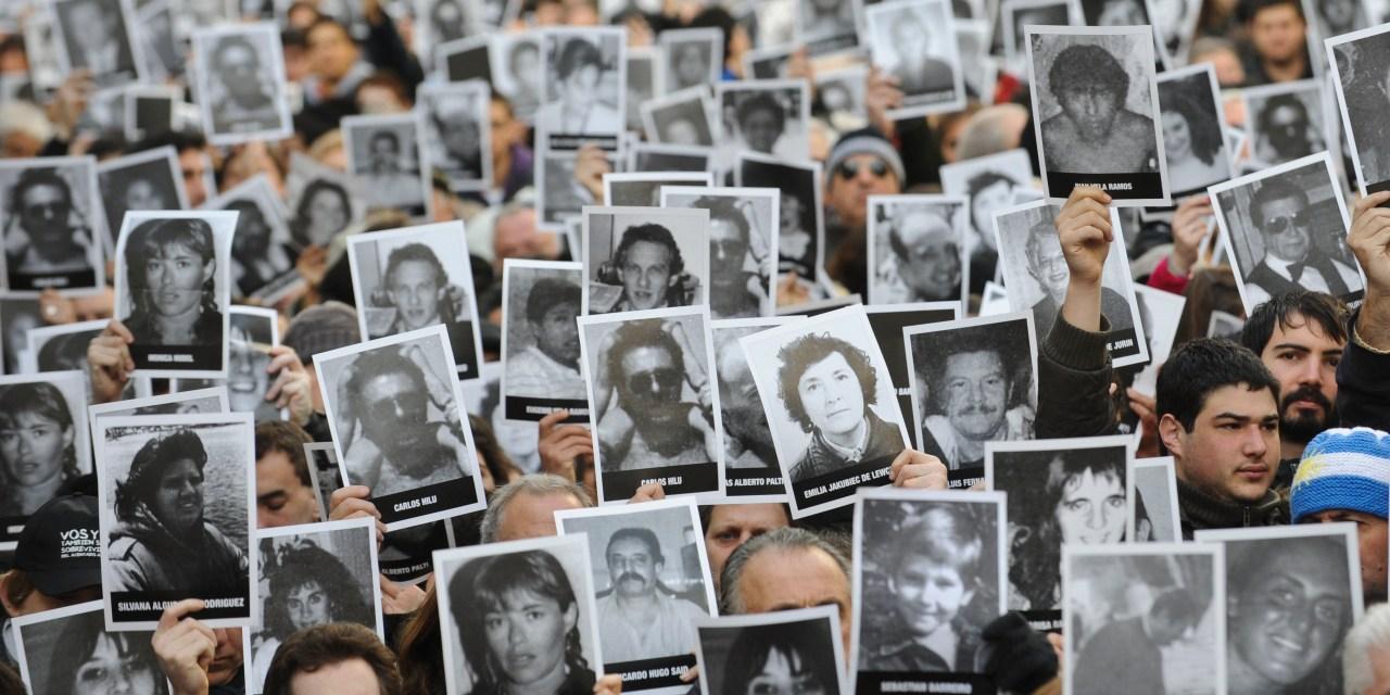 Causa AMIA: ¿qué esconden estos 22 años de impunidad?