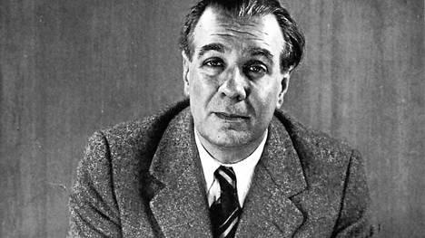 Borges, el tango y lo inédito, en un nuevo libro