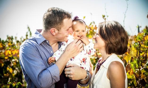 Cómo y cuándo contarles la verdad a nuestros hijos nacidos por tratamientos