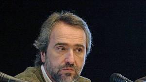 Héctor Capaccioli.