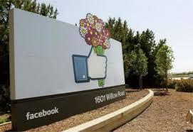 Facebook ofrece tratamientos gratuitos a sus empleadas.