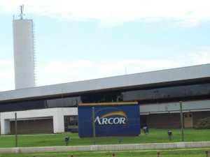 También fue director de Arcor.