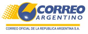 La empresa fue de Franco Macri y hoy quedó en manos de los hermanos e hijos de Mauricio.