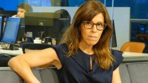 Laura Alonso, de la OA, ahora le exigirá que la presente.