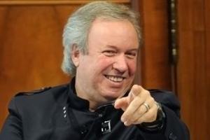 Peralta, el ex gobernador, acusado de dejar pesada herencia y artífice del triunfo de Alicia.