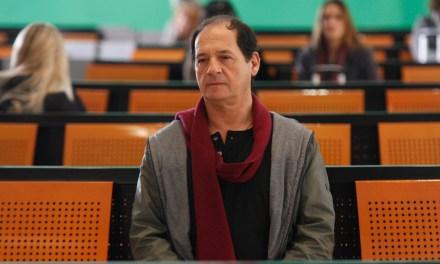 Julio Chávez, el maestro de la miniserie nacional