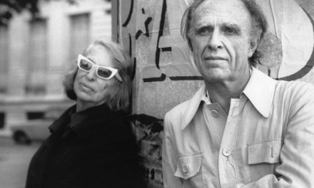 Bioy Casares y el cine: Una de amores, odios y cortesías
