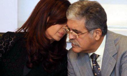 Prebendas, aprietes y vulgaridades de CFK y De Vido, relatadas por familiares de víctimas de Once