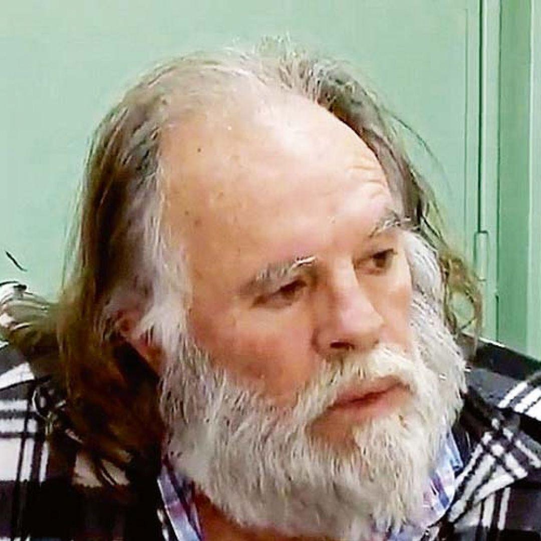 El arresto domiciliario del Caballo Suárez, ¿último escándalo de Rodríguez?