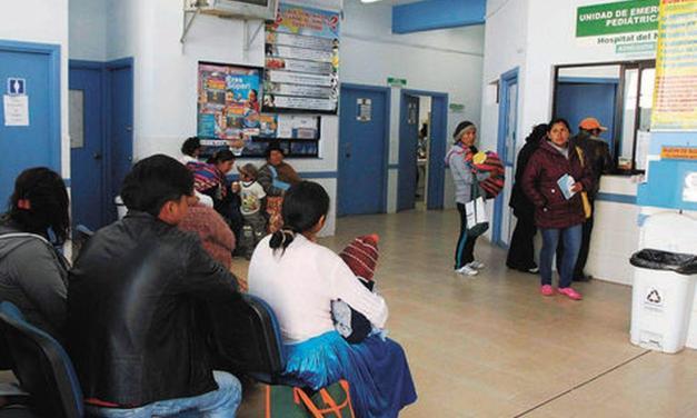 ¿En qué países la salud es gratis para extranjeros como en Argentina?